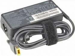 Lenovo 65W 3,25A 20V hranatý konektor