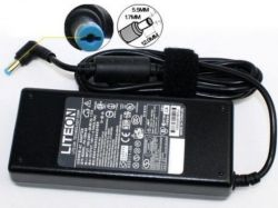 Packard Bell 90W 4,74A 19V 5,5 x 1,7mm