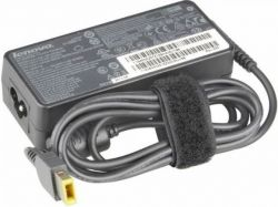 Lenovo 36200237 originálne adaptér nabíjačka pre notebook