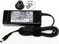 Toshiba PA2521U-2AC3 adaptér nabíječka pro notebook