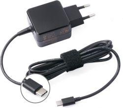 0HDCY5 45W 2,25A 5-20V USB-C adaptér nabíječka pro notebook