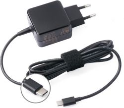 4X20M26256 45W 2,25A 5-20V USB-C adaptér nabíječka pro notebook