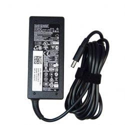 originálne nabíječka adaptér Dell XPS 13 9350-9309 90W 4,62A 19,5V 4,5 x 3,0mm