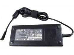 originálne nabíječka adaptér Asus ROG G771JW-T7028D 120W 6,32A 19V 5,5 x 2,5mm
