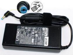 Acer AP.12001.003 originálne adaptér nabíjačka pre notebook