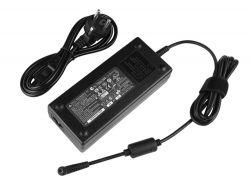 Lenovo 04G266010800 originálne adaptér nabíjačka pre notebook