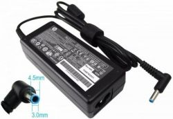 HP 710412-001 adaptér nabíječka pro notebook