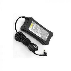 Lenovo 0225A1865 65W originálne adaptér nabíjačka pre notebook