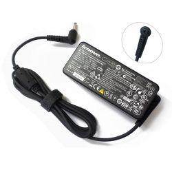 Lenovo 01FR016 originálne adaptér nabíjačka pre notebook