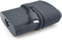 Dell 09XYTJ originálne adaptér nabíjačka pre notebook