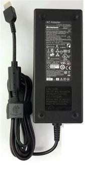 Lenovo 45N0368 originálne adaptér nabíjačka pre notebook