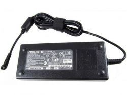 Asus 04G266006120 originálne adaptér nabíjačka pre notebook