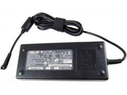 Asus 90-N8BPW3000T originálne adaptér nabíjačka pre notebook
