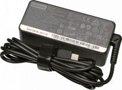 Lenovo ADLX45YLC2A originálne adaptér nabíjačka pre notebook