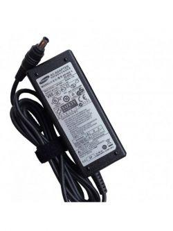 Samsung AD-8019 originálne adaptér nabíjačka pre notebook